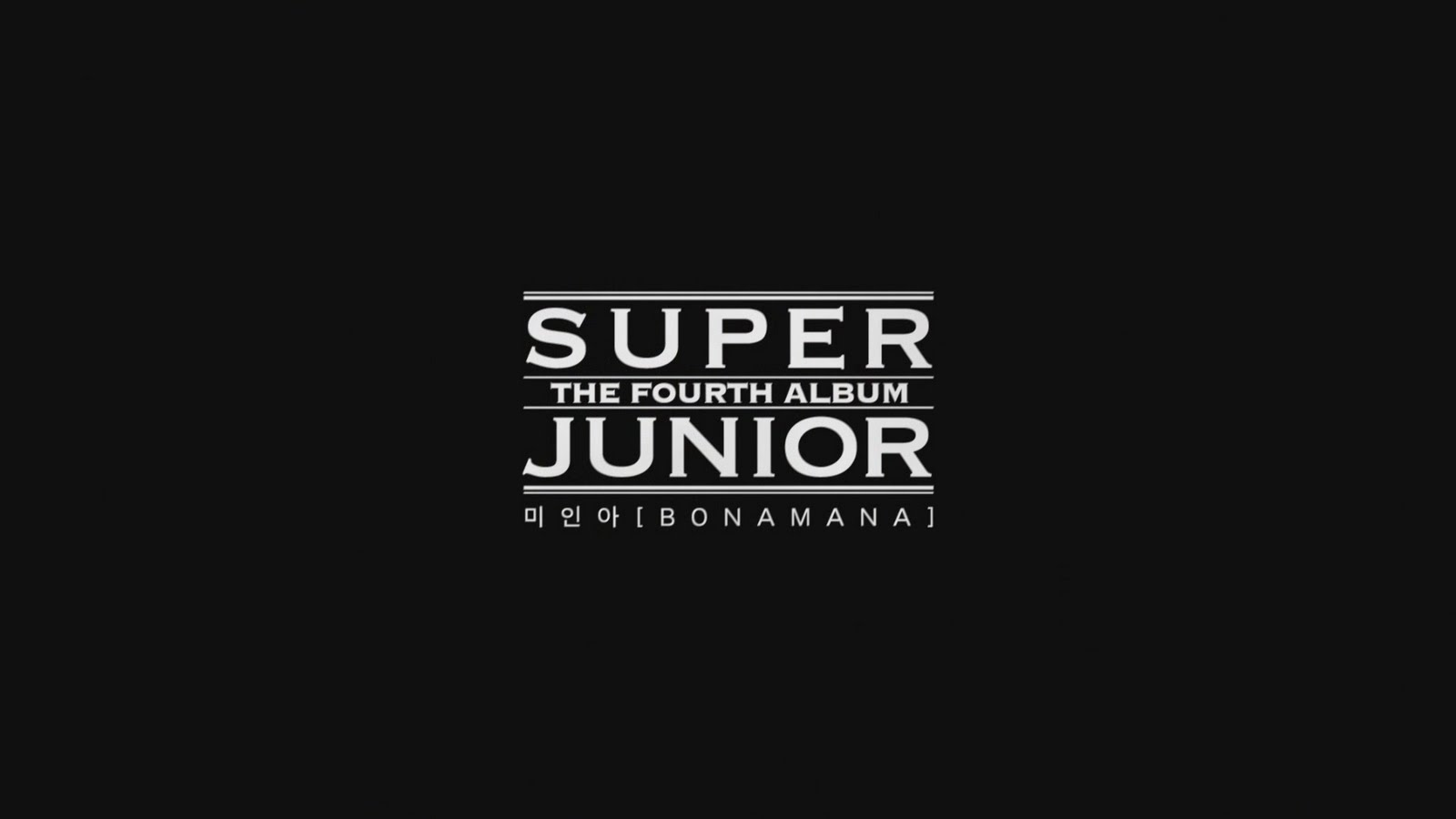 Displaying 18> Images For - Super Junior Logo...: galleryhip.com/super-junior-logo.html